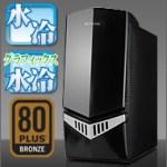 NEXTGEAR i650GA6-DL-W7販売終了