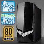 NEXTGEAR i850PA4-SP2-DL販売終了