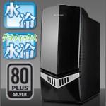 NEXTGEAR i640GA6-DL-W7販売終了