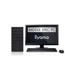 Myb-EJ1M-i7-HFR [Windows 7] 価格