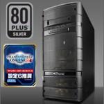 NEXTGEAR-MICRO im570BA5-PSO2販売終了