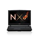 Lev-15FX097-i5-TNSR 価格