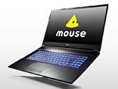 mouse K7