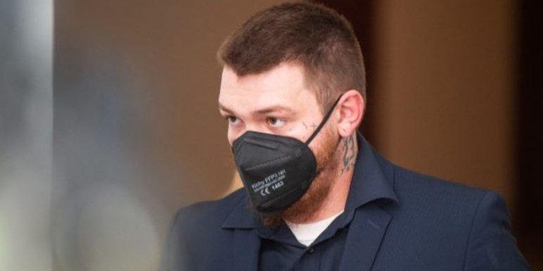 Чеха приговорили к 20 годам тюрьмы за участие в боях на Донбассе