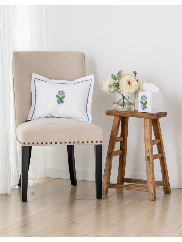 boudoir pillow cover adults 1 embroidery
