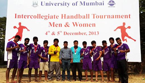 handball-winners