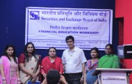 Financial Literacy Programme