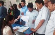 Complete Health Check Up Camp