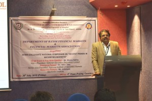 Inter-collegiate-National-Symposium-2019Inter-collegiate-National-Symposium-2019