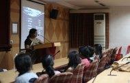 Career Guidance Seminar 2018-19