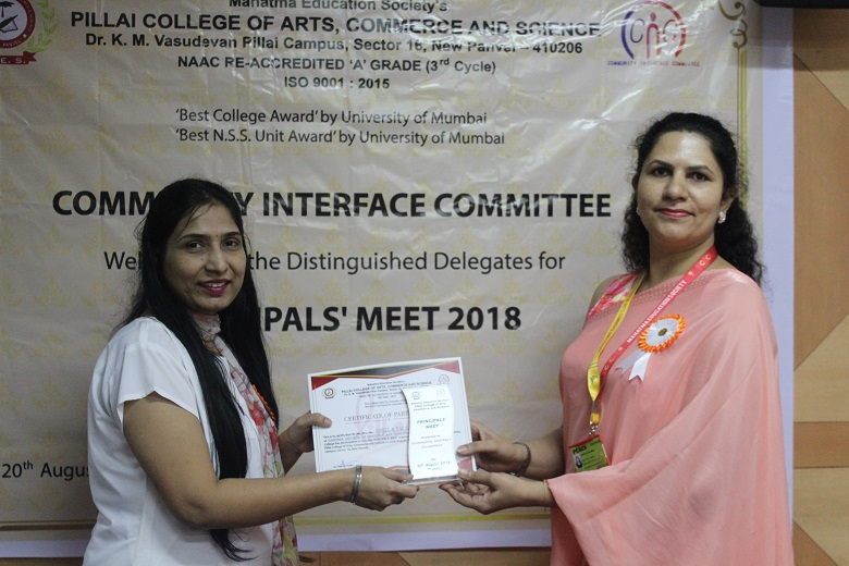 community-interface-committee-2018-19