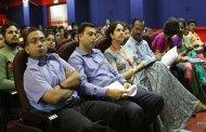 National Level Seminar on