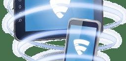 Zoner Antivirus 1210 Android