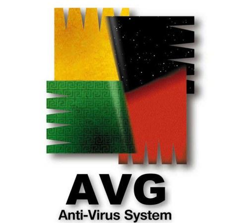 The-Latest-News-from-AVG-Anti-Virus