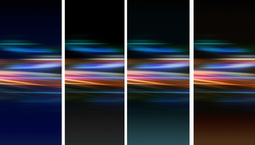 Download Xperia 10 Wallpapers