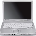 Panasonic- Toughbook-CF-C1