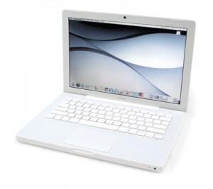 apple-macbook-a1181-motherboard