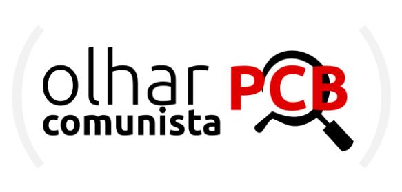 Olhar Comunista