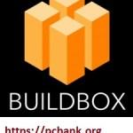 Buildbox Crack 3.3.9