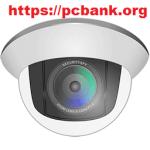 SecuritySpy Crack 5.3.2 Plus Keygen Free Download