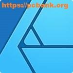 Affinity Designer Crack 1.9.1 Plus Keygen Free Download
