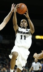 BigEast.com: Getting to Know Bryce Cotton #pcbb