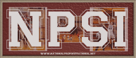 Providence Recruiting Guide to the 2015 National Prep School Invitational