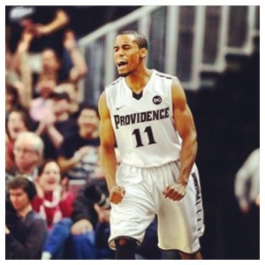 #pcbb Links of the Day 2/27/14
