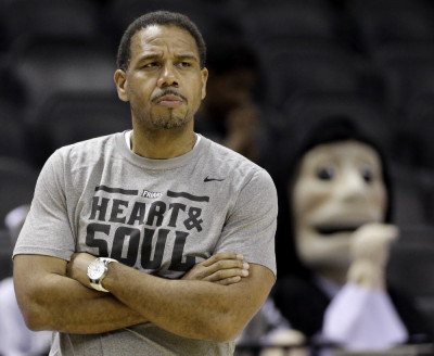 #pcbb Links of the Day 4/7/15