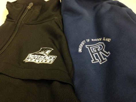 #pcbb Links of the Day 12/5/15