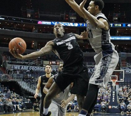 #pcbb Links of the Day 9/16/15