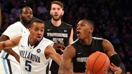 #pcbb Links of the Day 8/20/15