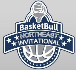 Northeast Live Invitational 2015 Basketbull
