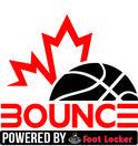 CIA Bounce Logo