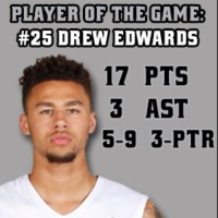 Drew Edwards Bryant