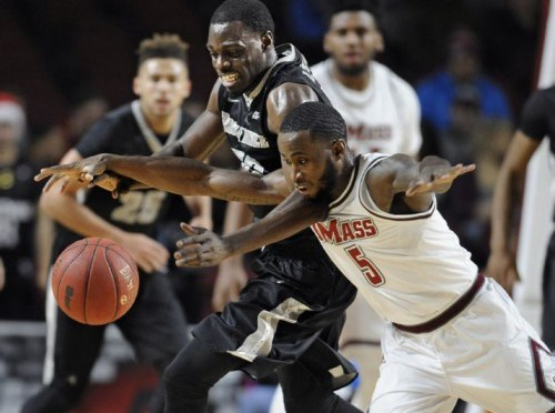 #pcbb Links of the Day 12/30/15