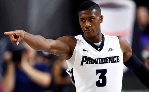 #pcbb Links of the Day 12/15/15