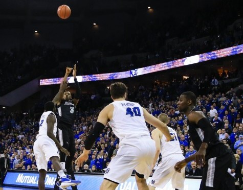 #pcbb Links of the Day 4/2/16