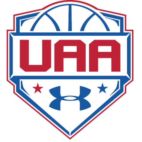 UA-Association-logo