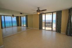 Edgewater Beach 801-42