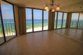 Edgewater Beach 801-46