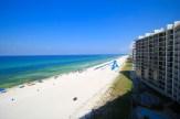 Edgewater Beach 801-47