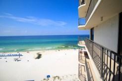 Edgewater Beach 801-52