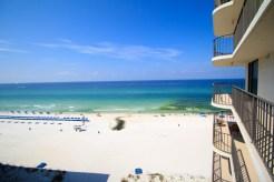 Edgewater Beach 801-53