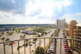 Edgewater Beach 801-56