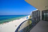 Edgewater Beach 801-59