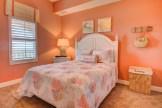 Calypso 2 Bedroom Penthouse