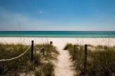 Convenient Beach Access