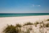 Panama City Beach Condo