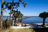 Waterhaven Bay Front Condo Private Beach